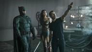 Optimistis Warner Bros Takkan Luntur tentang Semesta Superhero DC