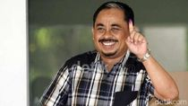 Kritik KPK, PKS Ungkit Penangkapan LHI dan Harga Daging Naik