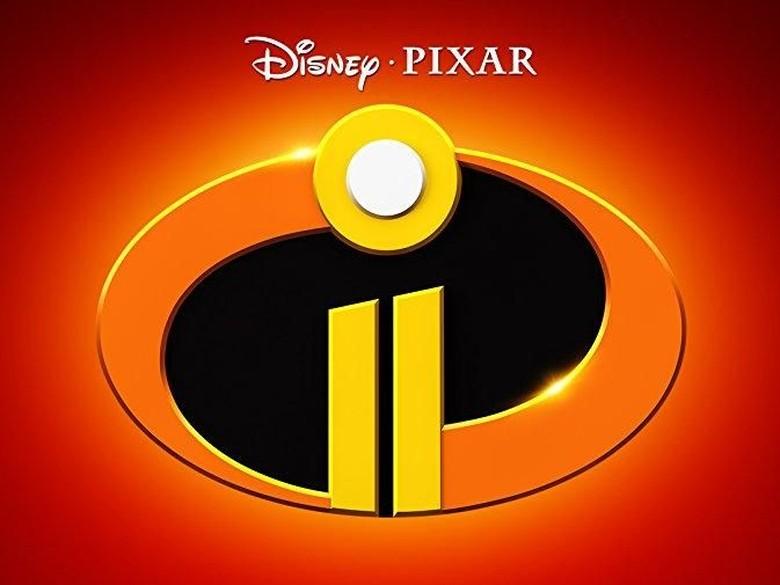 Foto: Incredibles 2 (imdb)