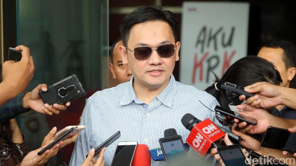 Kasus Pelaporan Farhat Abbas ke Vicky Prasetyo Naik ke Penyidikan