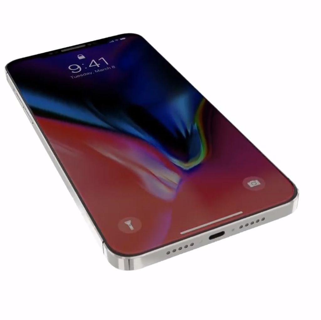 Murah Harganya, iPhone SE 2 Diprediksi Laku 20 Juta Unit
