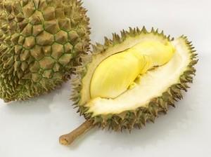 Pencinta Durian? Kalau ke Medan Wajib Mampir ke 2 Tempat Ini!