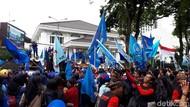 48 Industri di Banten Resmi Minta Penangguhan UMK 2020