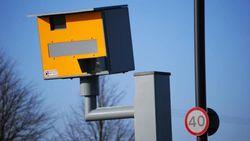 Negara dengan Kamera CCTV Pengawas Terbanyak di Dunia