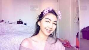 Wajah Cantik Sarita Abdul Mukti saat Remaja