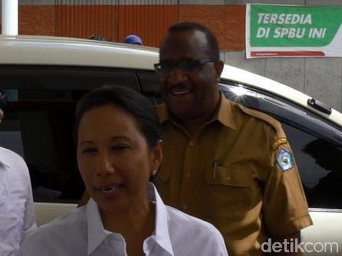 Foto: Erwin Dariyanto/detikcom