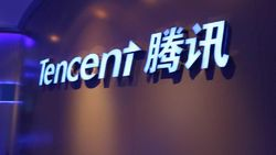 Pindah ke Induknya TikTok, Eks Pegawai Tencent Didenda Rp 2,4 M
