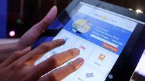 tiket.com Jamin Refund Batal Booking Hotel & Tiket Pesawat, Ini Caranya