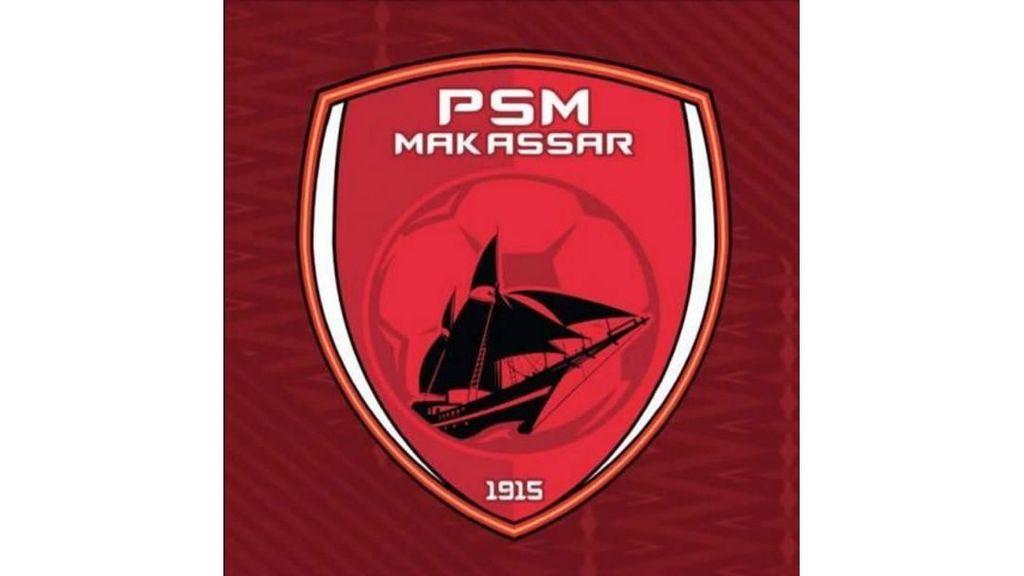 Hasil Liga 1: PSM Makassar Vs Persija 2-2