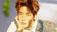 Ke Klub Malam saat Corona, Jaehyun NCT Akui Dirinya Ceroboh