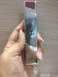 Brand Lokal Mad For Lipstick Rilis 6 Warna Baru Bernuansa Nude
