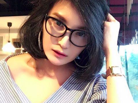 Kiki Amalia