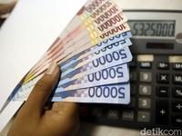 Kumpulan Tips Bijak Gunakan Uang THR Agar Tak Tekor Saat Lebaran