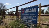 Tambang Adani Dibiayai China, Lapangan Kerja Australia Terancam