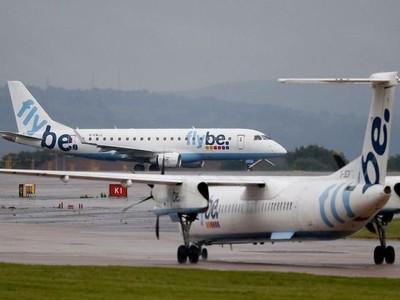 Pesawat Rusak, Penumpang Disuruh Naik Bus 6 Jam ke Kota Tujuan