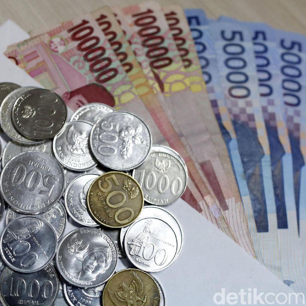 Begini Tips Atur Keuangan Selama Ramadan