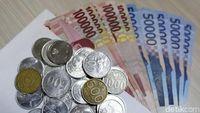 Investasi Abal-abal dan Masyarakat RI yang Ingin Cepat Kaya