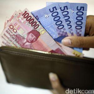 Cerdas Hindari Investasi Bodong (2)