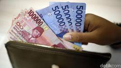 Cerdas Hindari Investasi Bodong (1)