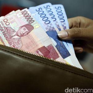 SMF Terbitkan EBA Ritel Mulai Rp 100.000 Bulan Depan