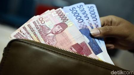 5 Tips Menyimpan Uang yang Perlu Bunda Coba