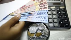 Mengelola dan Merencanakan Keuangan Secara Islami (1)