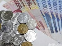 Mengatur Keuangan Berdasarkan Zodiak (2)