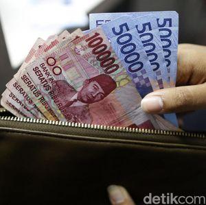 Cerita Seputar Menulis Tentang Keuangan (1)