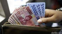 Sri Mulyani Mau Naikkan Gaji Kepala Daerah Biar Nggak Korupsi