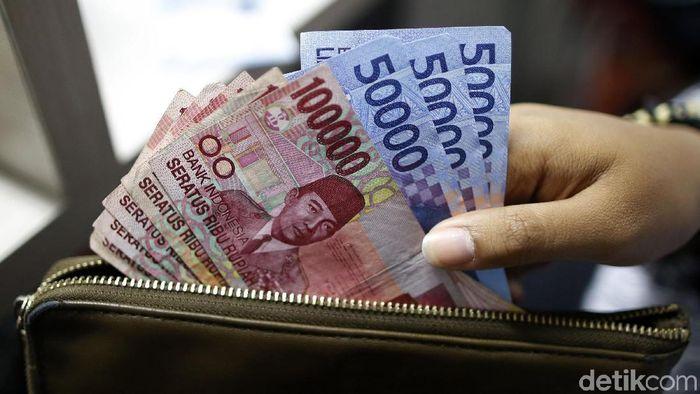 Daripada Pinjam Uang ke Teman, Lebih Baik ke Sini