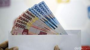 Keuangan Amburadul Habis Liburan? Yuk Kita Perbaiki