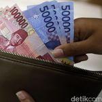 Minta Upah Naik 25%, Ribuan Buruh Bakal Ngadu ke Jokowi