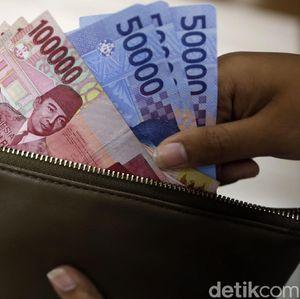 Satu Lagi Bank Ditutup, Kini di Kalimantan Barat