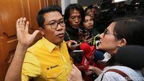 Anggota Komisi XI soal Game of Thrones: Pidato Terbaik Jokowi