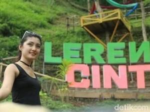 Wisata Cinta di Sulawesi Selatan