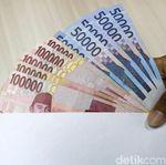 Mimpi Jadi Nyata, Akhirnya Bisa Atur Keuangan Sendiri (1)