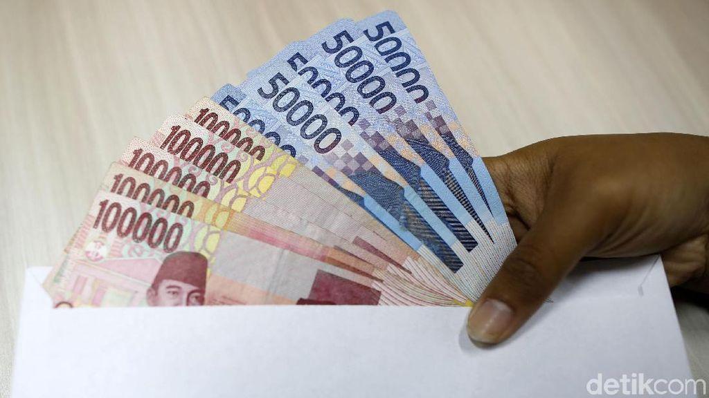 PNS Bisa Pinjam Uang ke Fintech Ini, Bayarnya Potong Gaji
