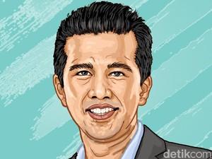 Membaca Strategi Kubu Khofifah Rebut Emil Dardak dari PDIP