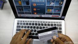 Belanja Saat Harbolnas: Mending Bayar Pakai Gaji, Kartu Kredit, atau Pinjol?