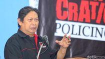 Polisi Didesak Usut Dalang Rusuh 22 Mei, Bisa Masuk dari Penyelundupan M4