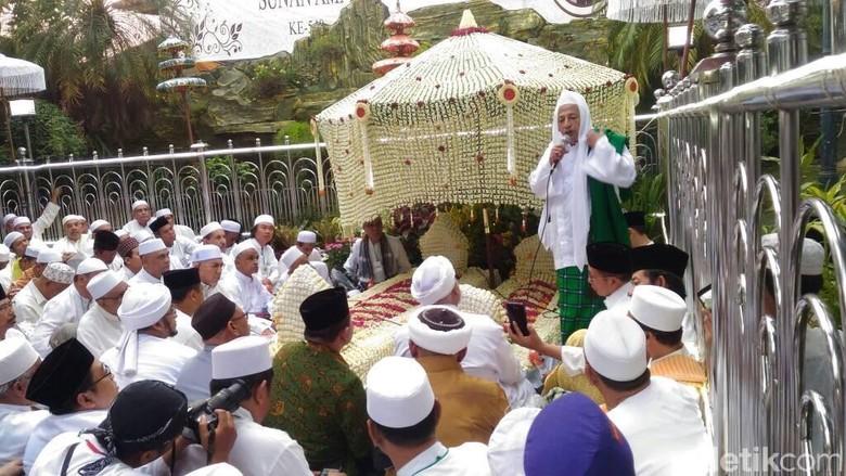 Hadhramis di Indonesia, dari Pengaruh Ulama sampai Teroris