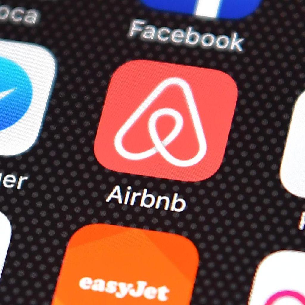 Airbnb Bikin Fitur Stories Mirip Instagram