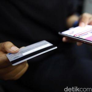 Alipay dan WeChat Bakal Gandeng BCA Awal 2020