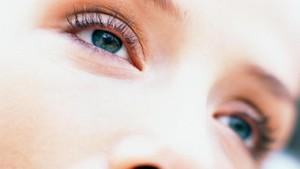 Alami 5 Gejala Ini, Segera Periksakan Mata ke Dokter