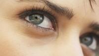 Benarkah Virus Corona Bisa Menular Melalui Mata?