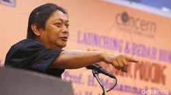 Polisi Tangkap Penghina Moeldoko, Pakar LIPI Ingatkan Batas Main Medsos