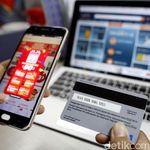 Ini Hambatan Pengembangan Bisnis Digital di RI