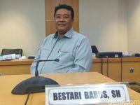 Isu Politik Uang di Pemilihan DKI-2, NasDem: PSI Memang Kelasnya Rumor