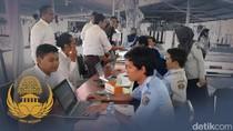Nasib Pendaftar CPNS Korban Gempa Sulteng Diputus 2 hari Lagi