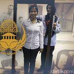Tak Usah Buru-buru, Pendaftaran CPNS Dibuka Sampai 10 Oktober